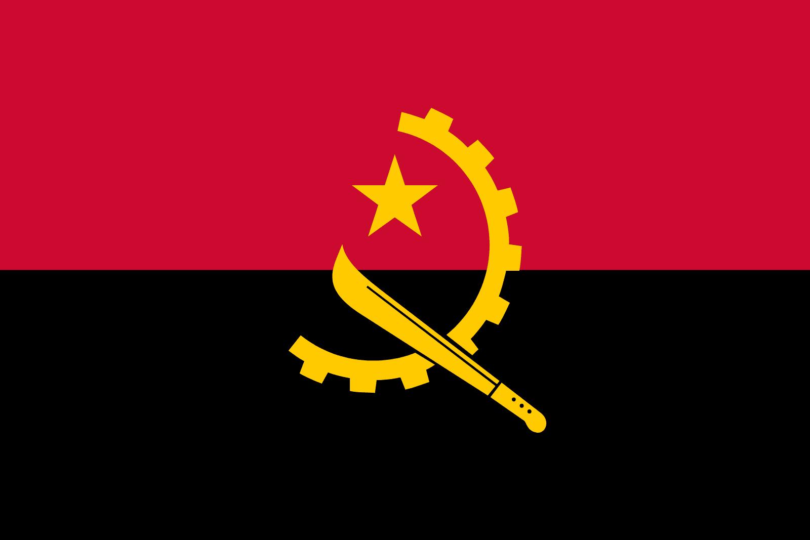 angola-drapeau