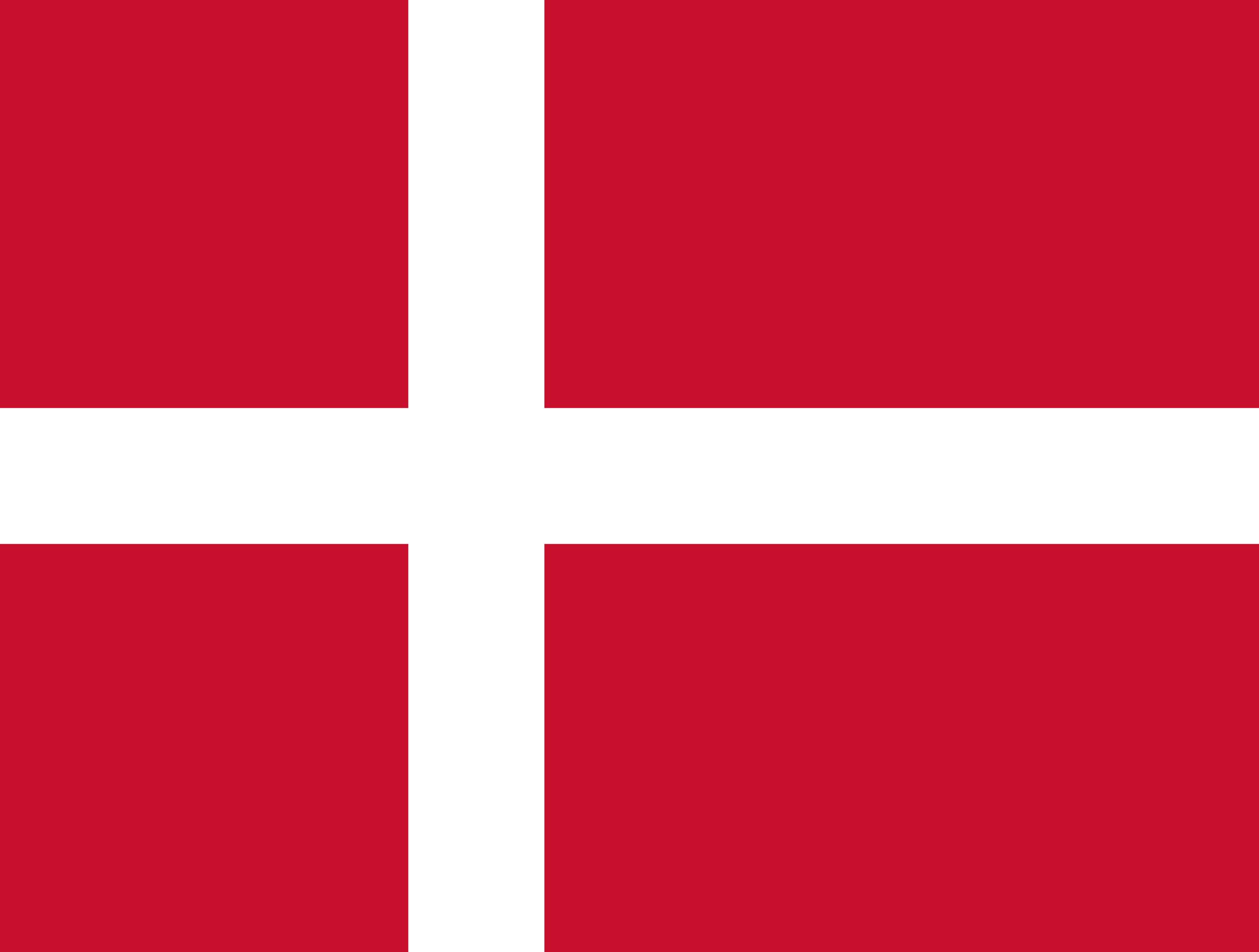 drapeau danemark-